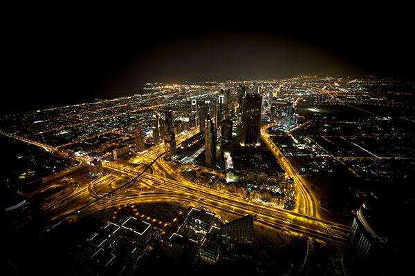 Client Gov Dubai
